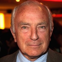 Paul Freeman - Acteur