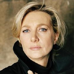 Anne Loiret - Actrice