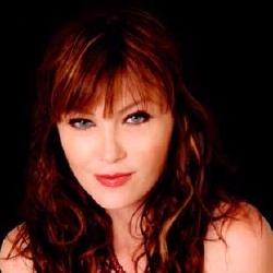 Tamara Gorski - Actrice