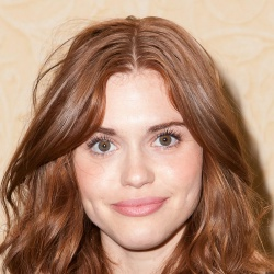 Holland Roden - Actrice