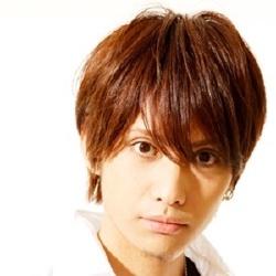 Hisato Izaki - Acteur