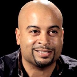Jessy Terrero - Réalisateur