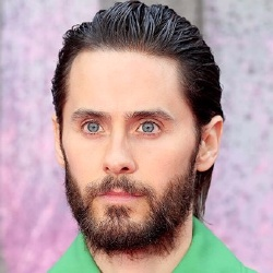 Jared Leto - Acteur