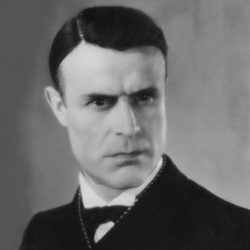 Gaston Modot - Acteur