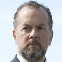 David Costabile - Acteur