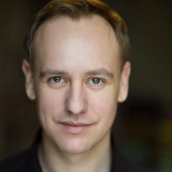 John Sanders - Réalisateur