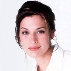 Brooke Langton - Guest star