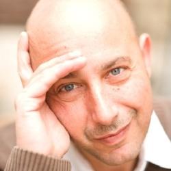François Chilowicz - Réalisateur
