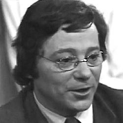Jean-François Adam - Acteur