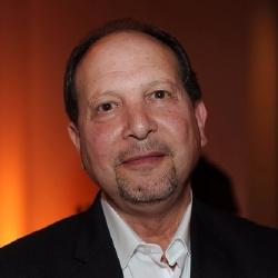 Scott Winant - Réalisateur