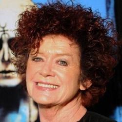 Patricia Quinn - Actrice
