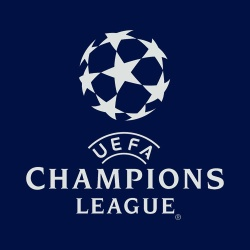UEFA Champions League - Evénement Sportif