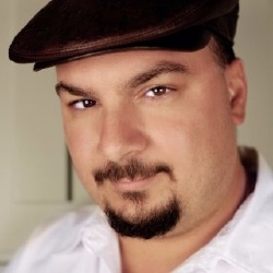 Anthony E. Zuiker - Scénariste, Créateur