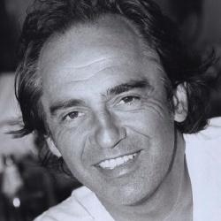 Patrick Alessandrin - Réalisateur