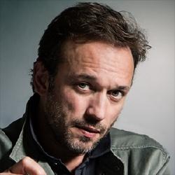 Vincent Perez - Acteur