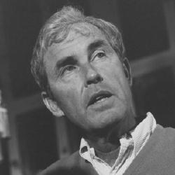 Robert Parrish - Réalisateur
