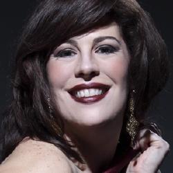 Sondra Radvanovsky - Soliste