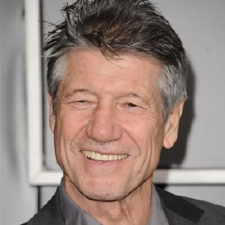 Fred Ward - Acteur