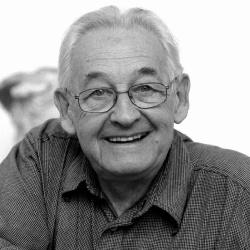 Andrzej Wajda - Réalisateur