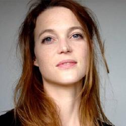 Véronique Reymond - Acteur