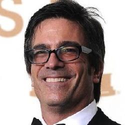 Michael Spiller - Réalisateur