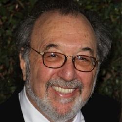 James L Brooks - Réalisateur, Scénariste
