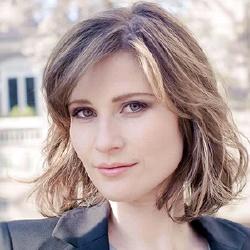 Lisa Batiashvili - Interprète