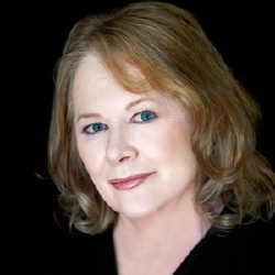 Shirley Knight - Actrice
