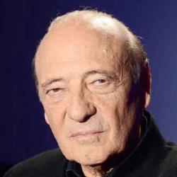 Jacques Séguéla - Invité