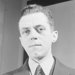 René Belbenoit - Hors-la-loi