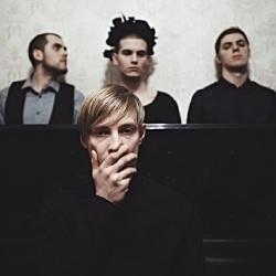 Shortparis - Groupe de Musique
