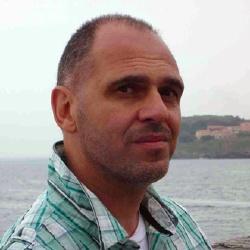 Philippe Bérenger - Réalisateur