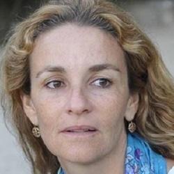 Valentine Varela - Actrice