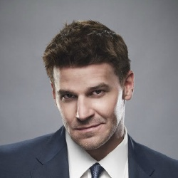 David Boreanaz - Acteur
