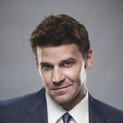 David Boreanaz - Réalisateur, Acteur