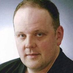 Grégory Gadebois - Acteur