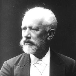 Marius Petipa - Chorégraphe