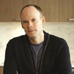 Jason Bourque - Réalisateur