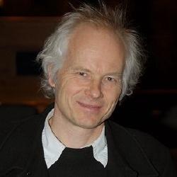 Gilles Bannier - Réalisateur
