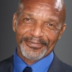 Henry G Sanders - Acteur