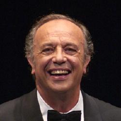 Leo Nucci - Soliste