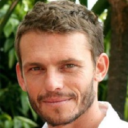 Arnaud Binard - Acteur