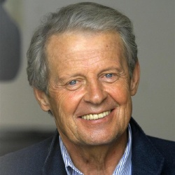 Bernard Verley - Acteur