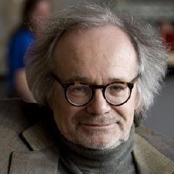 Pascal Thomas - Réalisateur, Scénariste
