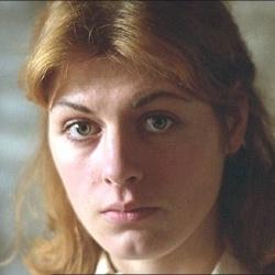 Patricia Cartier - Actrice