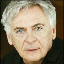 Daniel Davis - Acteur