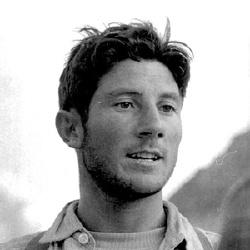 Walter Bonatti - Aventurier