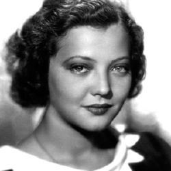 Sylvia Sidney - Actrice