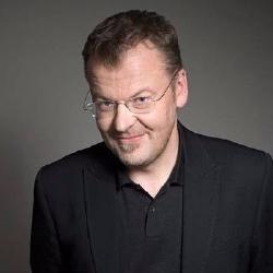 Stefan Ruzowitzky - Réalisateur