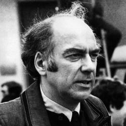 Jacques Deray - Réalisateur, Scénariste